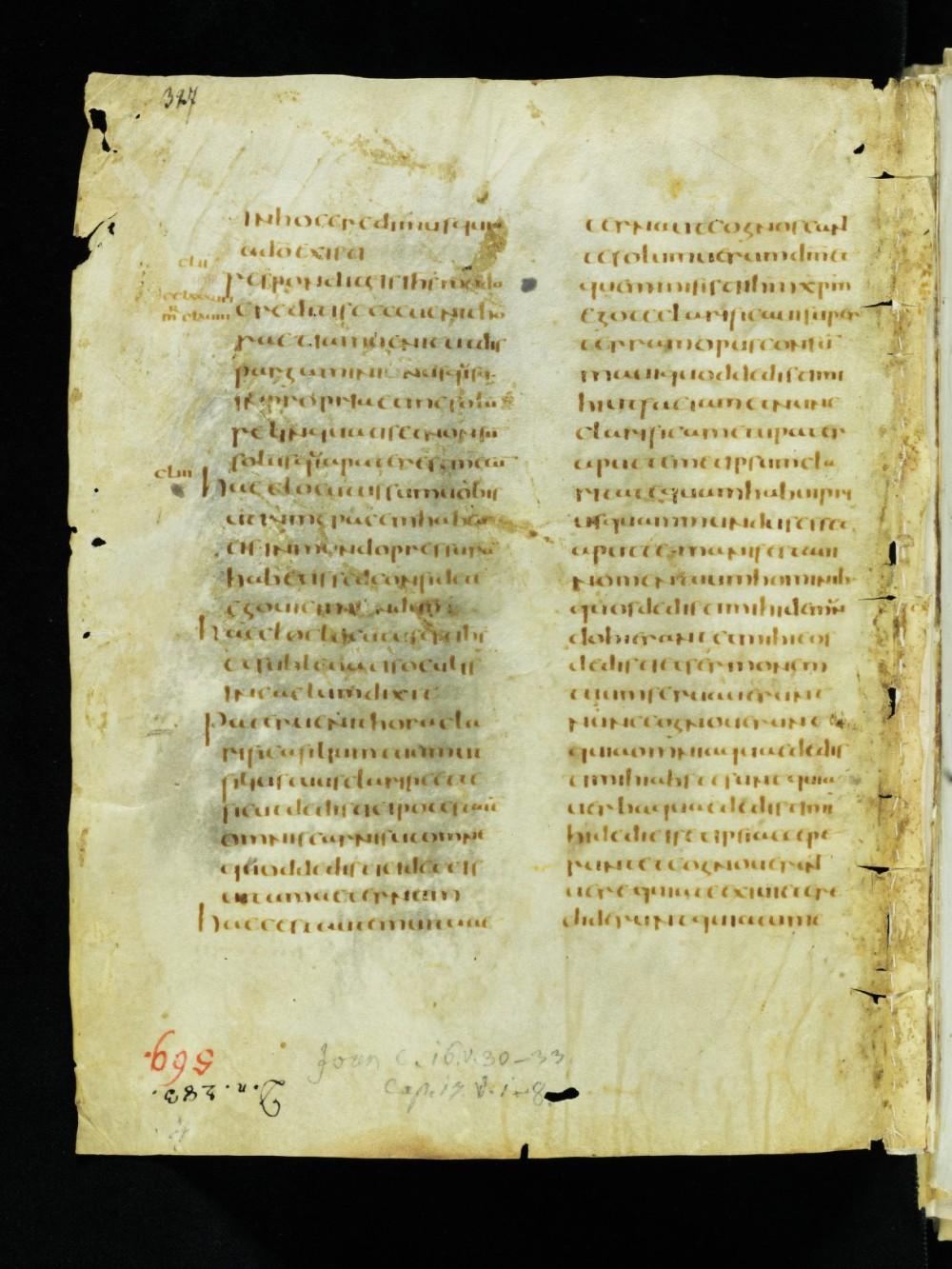 e-codices_csg-1395_327_medium.jpg