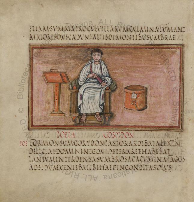 Romanus.JPG