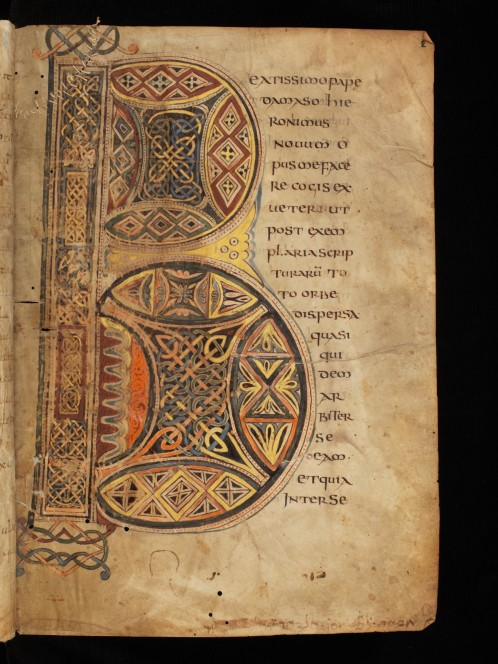 e-codices_bge-lat0006_002r_medium.jpg