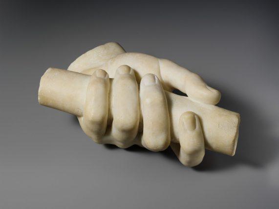 0.1-Roman-hand-with-scroll.jpg